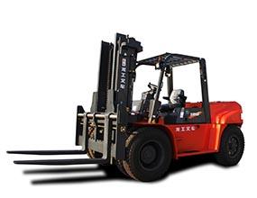 内燃叉车/LG85-100DT