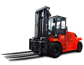 內燃叉車/LG160DT(A款)